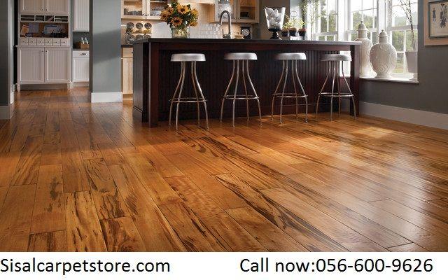 Hardwood Flooring Dubai Abu Dhabi Uae Hardwood Flooring Cost