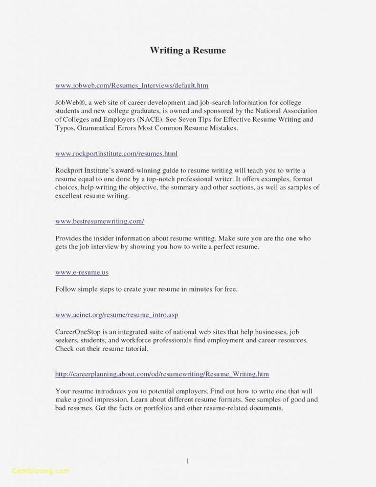 Business owner job description for resume beautiful 10