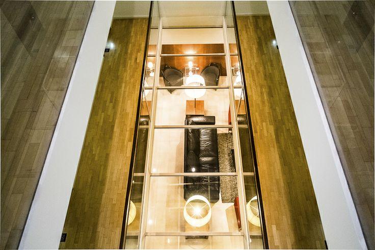 Art Design and Lobby