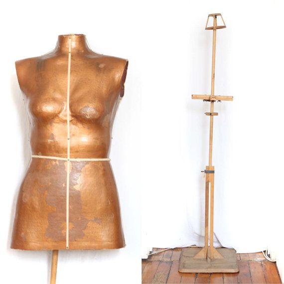 93 best images about Mini mannequin on Pinterest | Dress form, A ...