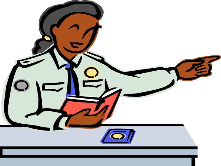 Auslandsreise mit Ritalin: Bestellen Sie rechtzeitig die Zollformulare