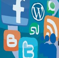 Miten sosiaalista mediaa mitataan? – Yritysjohtajat epäluuloisia - Markkinointi ja Mainonta 14.6.2012