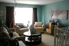 Sherwin Williams 6479 Drizzle Paint Colors Pinterest