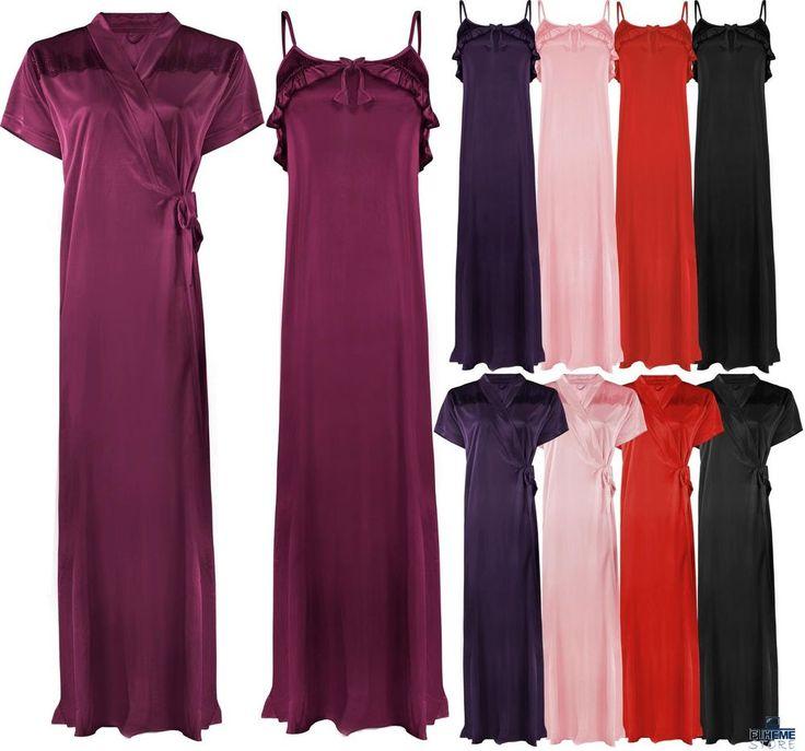 browse clothing chemises lingerie sets