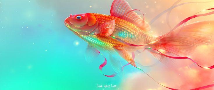 PixelSquid & Envato Wallpaper by nevs