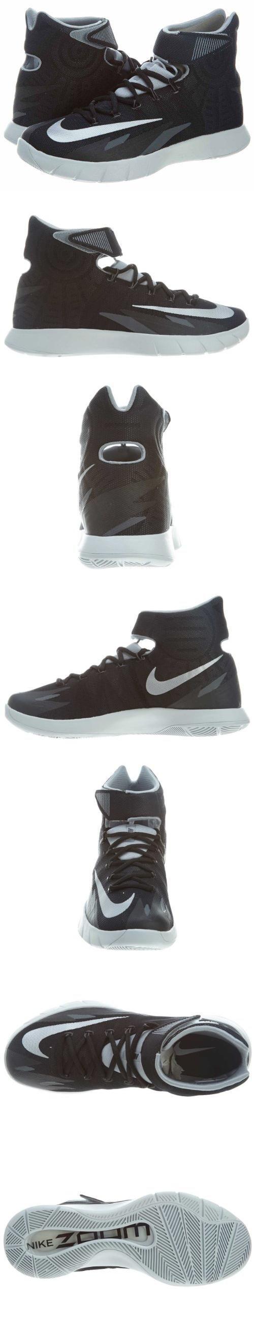 Nike Zoom Hyperrev Style: 630913-003 Size: 9, Nike Zoom Hyperrev,