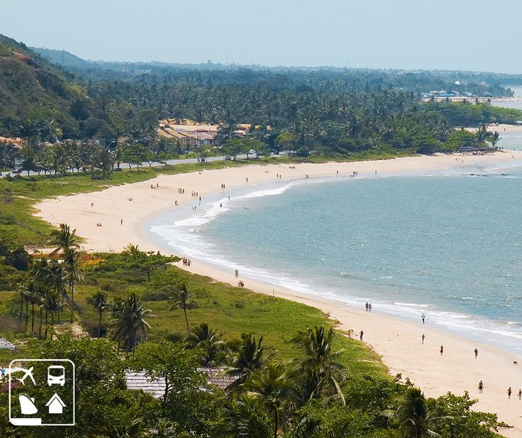 A nossa dica de hoje é: Porto Seguro, a praia paraíso no litoral baiano. Curta a estação mais quente do ano merece esta viagem, visite a Clube Turismo mais perto de você e aproveite! http://www.clubeturismo.com.br/