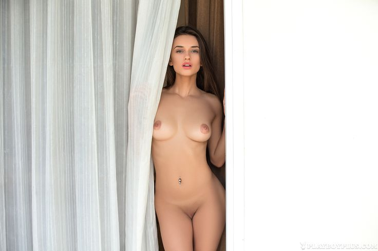 17 best images about nude 18 on pinterest