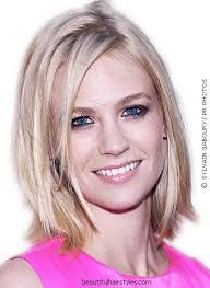 Image result for wash and wear hairstyles