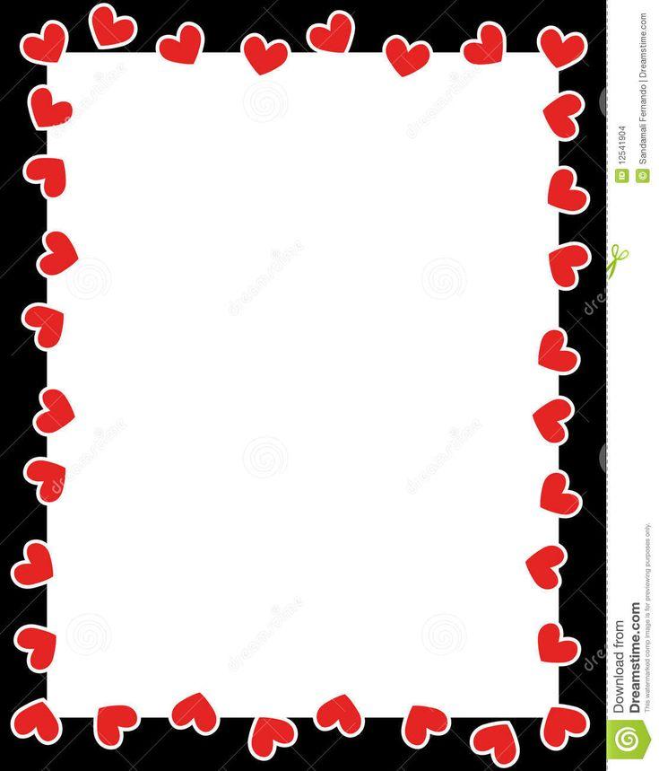 18 best craft clip art valentine s images on pinterest valentines rh pinterest com valentine clip art borders free valentine clip art borders free