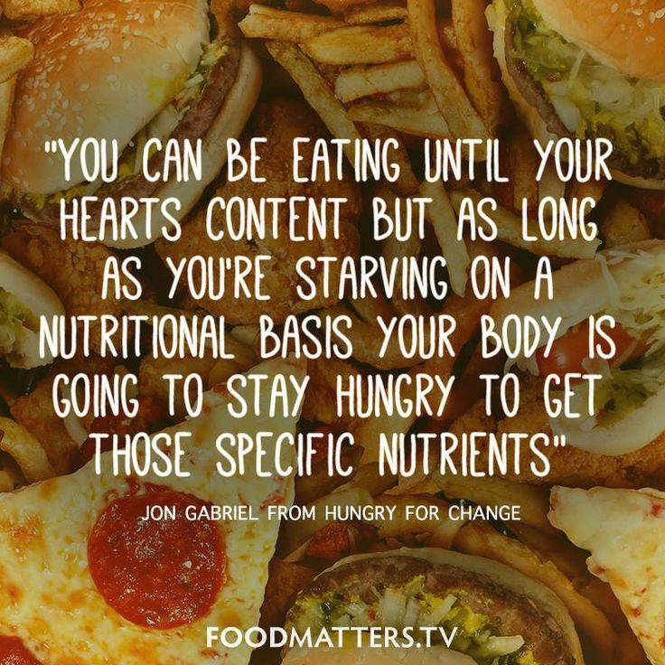 31 best in defense of food images on pinterest healthy meals foodmatters foodmatters fmquotes forumfinder Images