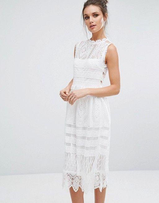 15 Dresses for Spring Under $100 | Jess Ann Kirby
