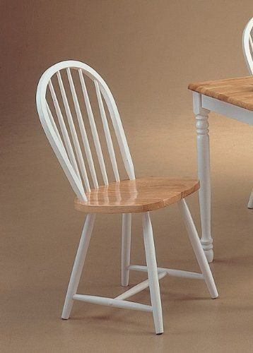 1000 images about home kitchen dining room furniture for International seating and decor windsor