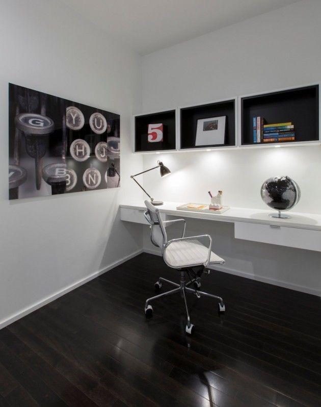 Unique Interior Design Ideas Interior InteriorIdeas HomeDesign Stunning Decor Interior Design Inc Model