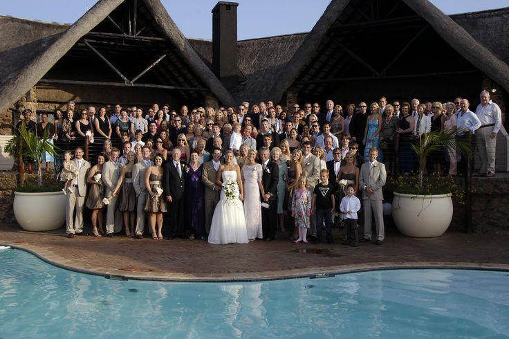1000 Images About Zulu Nyala Wedding Memories On Pinterest