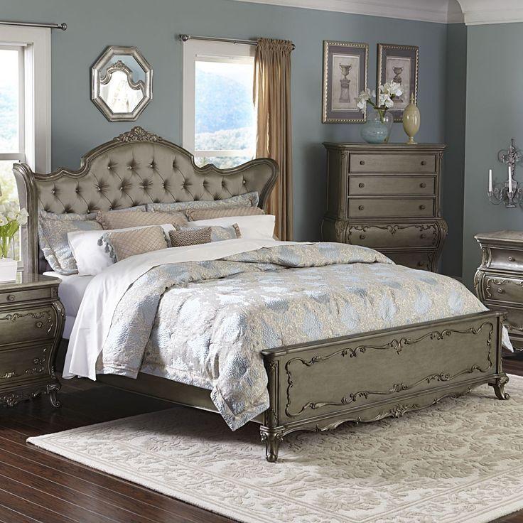 19 Lavish Bedroom Designs That You Shouldn T Miss: Best 20+ Modern Elegant Bedroom Ideas On Pinterest