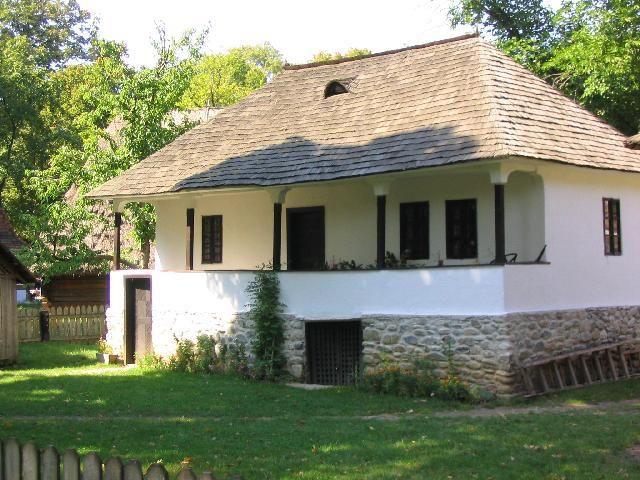 muzeul_satului02.jpg