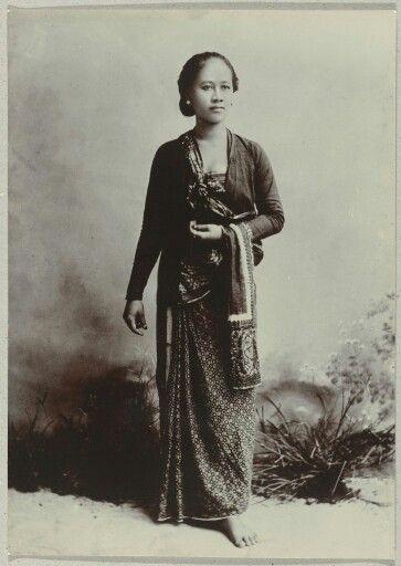 Wong JAWA