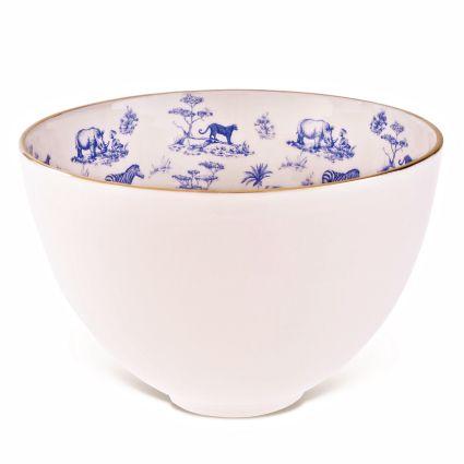 EB Animal Bowl Medium, Homeware, Design, Product