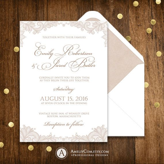 1000+ Ideas About Wedding Entourage On Pinterest