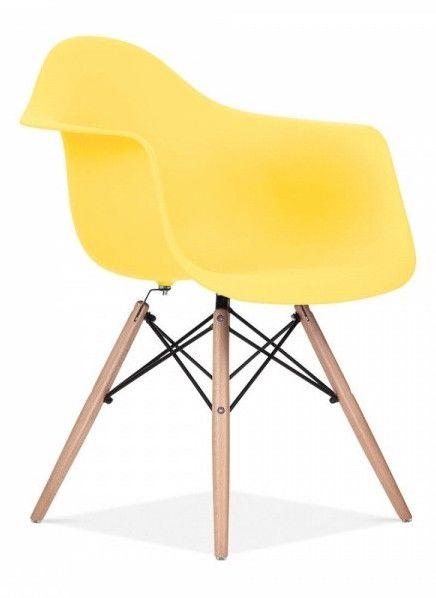 Versatil si colorat, scaunul Tingo este ideal pentru orice spatiu modern. Descopera selectia noastra de mobilier in stil scandinav pe www.somproduct.ro #scaune #living #scandinavian #look #colors