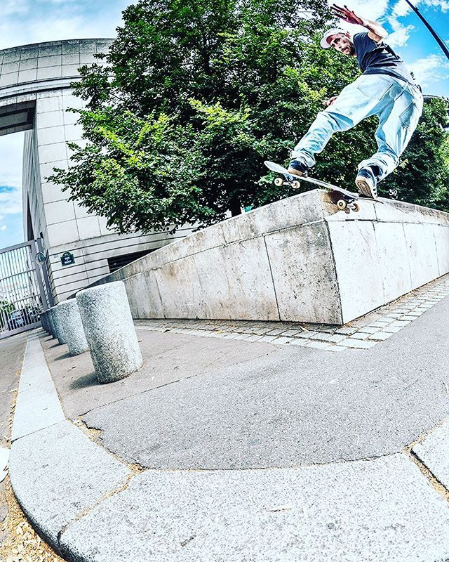 Pwbc Sur Instagram Adidasskateboarding Skateboard Pictures Instagram Skateboard