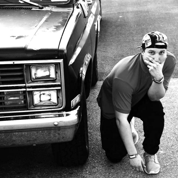 Ty Brasel Drops Song '4 Ppl Still Listening'| Music Leaks| @ty_brasel @trackstarz - http://trackstarz.com/ty-brasel-drops-song-4-ppl-still-listeningty_brasel-trackstarz/