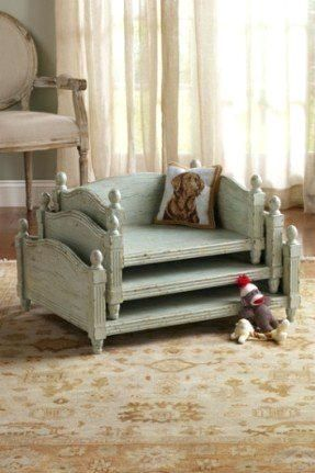 elegant dog beds four poster pet bed elegant dog beds sale