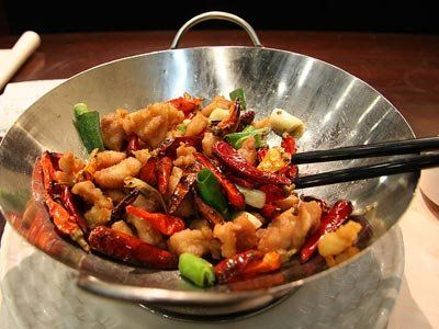 Health Myths Debunked And Questions Answered - Business Insider;  IS THE MSG IN CHINESE FOOD GIVING YOU HEADACHES:  NO