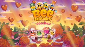 Bee Brilliant Blast es un juego de rompecabezas  donde tendremos que combinar una serie de insectos de la misma figura para conseguir puntos y avanzar al siguiente nivel, es muy parecido al famoso Candy Crush, creado y o actualizado por los estudios Tactile Entertainment en la fecha de 26 de octubre de 2017, actualmente esta en la versión 1.0.11 compatible con Android 4.0.3 en adelante y apto para toda la familia, tiene una puntuación de 4.9 en google play y podrás descargar el apk y los…