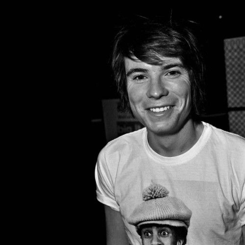 chris from skins uk first season. I miss chris so much!. I miss first gen