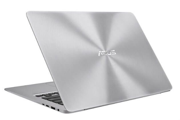 Best Asus Laptops That Are Really Worth Buying Good Deals At Amazon Asus Laptop Laptop For College Best Laptops
