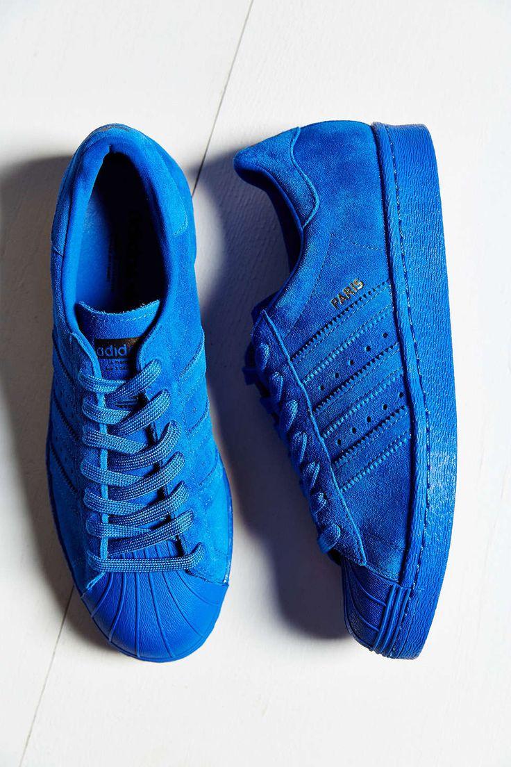 adidas shoes velvet