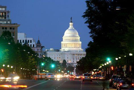 Amazing Washington DC: Colleges Life, Washingtondc, Favorite Places, Visit Washington, Cities, Washington States, Washington Dc, White House, Meanwhile In