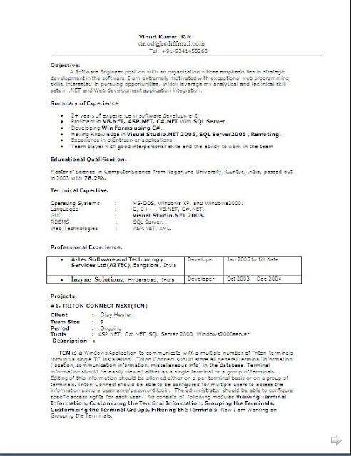 sample resume objective resume genius entry level resume summary examples sample resume objective resume genius entry