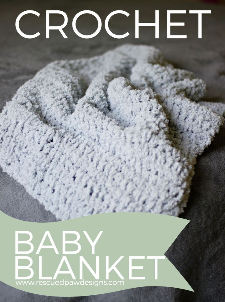 152 Best Crochet Blankets And Afghan Squares Images On Pinterest