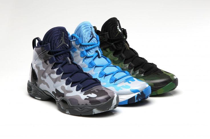 Nehmen Billig Deal Air Jordan 11 Breast Cancer Awareness Niedrig Billig Schuhe