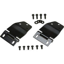 Kentrol Black Powder Coated Ss Hardtop Lift-Gate Hinge (pair 1977-1986 Jeep CJ7 50421. Black Powder Coated SS Hardtop Lift-gate Hinge (Pair). Amazon_Data. Dimensions: (width: 0), (height: 0) hundredths-inches.