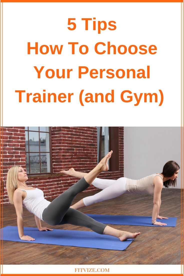 https://fitvize.com/2016/11/03/how-to-choose-a-personal-trainer-and-gym-part-1/