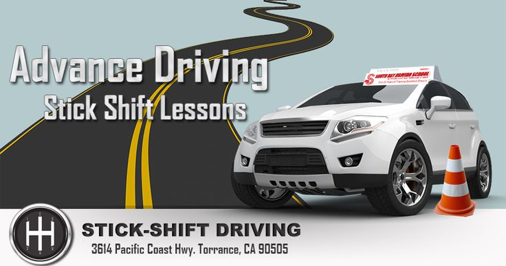 #PalosVerdesDrivingSchool offer excellent skills, knowledge and manners for safe driving classes provider. We are the one of the best driving School in Palos Verdes