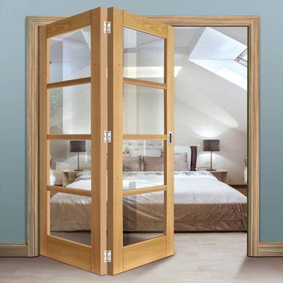 We have recently added a great new selection of LPD doors to our Thrufold® folding & 515 best Blog News images on Pinterest | Range Sliding wardrobe ... pezcame.com