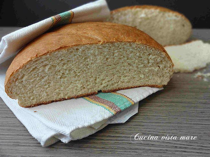 Pane+della+mezz'ora