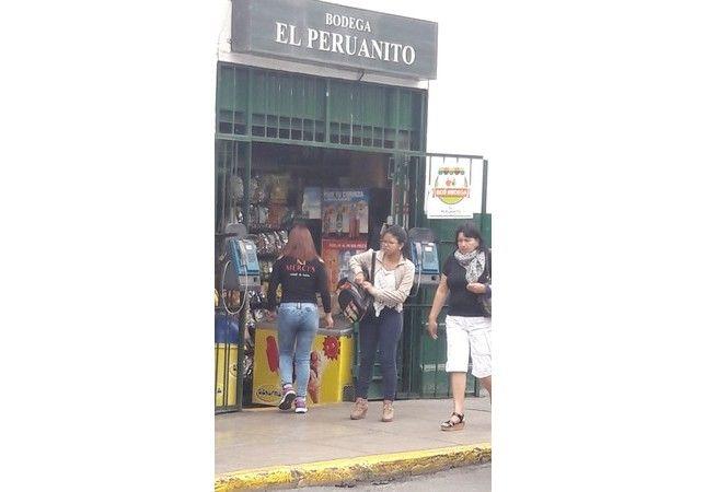 Alquiler de Locales Comerciales en MIRAFLORES - LIMA 0 Dormitorio y - 4026759 | Urbania Peru