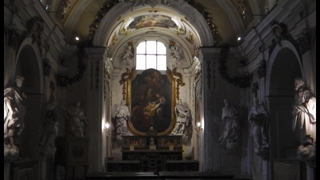 Palermo - Repubblica.it