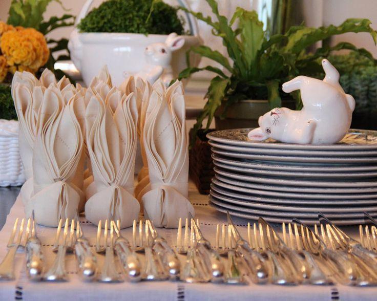 decoracao-de-mesa-para-almoco-na-pascoa-1