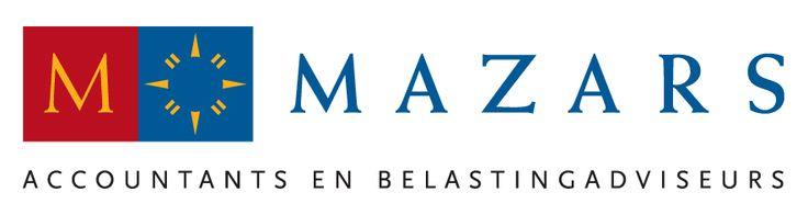 MAZARS bedrijfsuitje