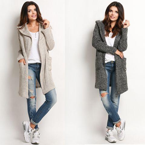 Modele de Cardigane de Dama Online -http://www.prettymoda.ro/produse/Cardigane #cardigan #cardiganedama #cardiganedamagroase