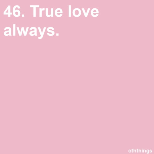 933 best One Tree Hill images on Pinterest | Tv quotes, Haley ...