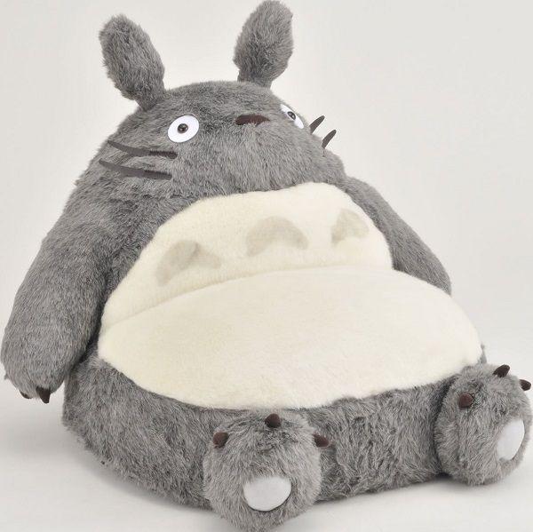 My Neighbor Totoro - Single Sofa