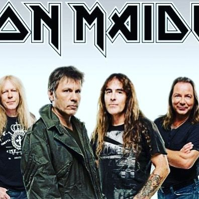 It looks like the rock band Iron Maiden has had enough with online retailers who marketing counterfeit version of their merchandises.  The group filed a lawsuit in US District Court for Northern District of Illinois against several sites who are guilty of selling low-quality versions of their official merchandises.  Their lawsuit says Consumers have come to expect the highest quality from plaintiff's products provided under the 'Iron Maiden' trademarks adding that the Plaintiff is forced…